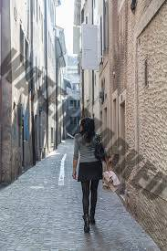 cchômage-femme-d'expatrié