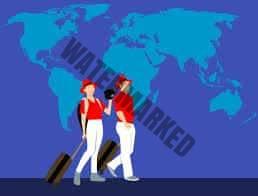 Réussir-son-expatriation