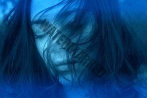 dépression-du-conjoint-suiveur