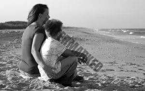 famille-en-expatriation