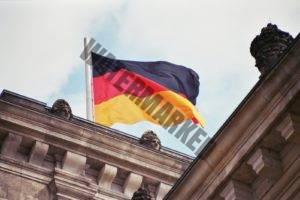 psychologue-français-expatrié-Allemagne